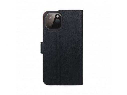 iPhone 12 mini Plånboksfodral från Xqisi
