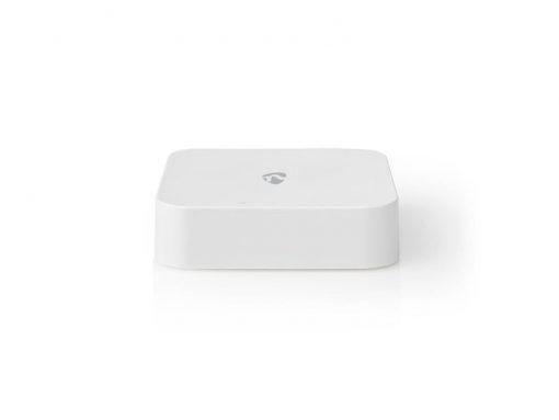 Wi-Fi, USB-drevet