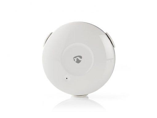 Nedis WiFi Smart vattenläckagedetektor