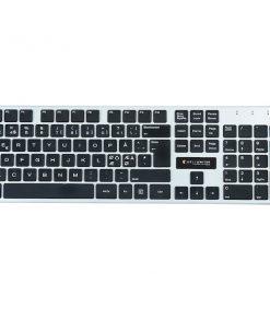 KENSON WELL WRITER Premium tangentbord m