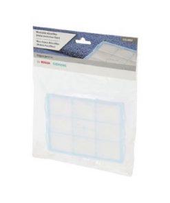 Dammsugare Micro Filter Bosch / Siemens