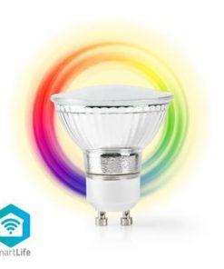Nedis SmartLife Full Color Bulb