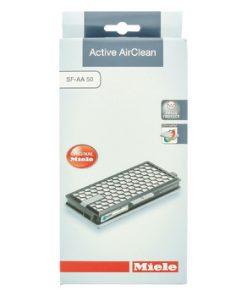 Luftrenare Filter SF-AA 50