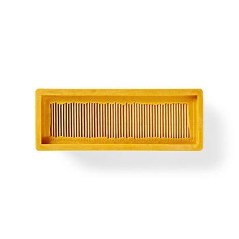 Dammsugar Motor Filter | Passar till märken: Kärcher | A 27XX & 28XX / SE2001 / SE3001 | 1