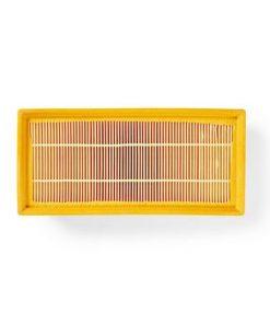 Dammsugar Motor Filter | Passar till märken: Kärcher | NT 65/2 Eco / NT 65/2 Eco Me / NT 65/2 Eco Tc | 1