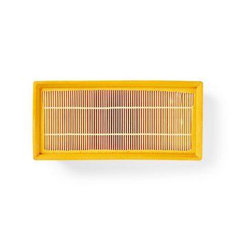 Dammsugar Motor Filter   Passar till märken: Kärcher   NT 65/2 Eco / NT 65/2 Eco Me / NT 65/2 Eco Tc   1