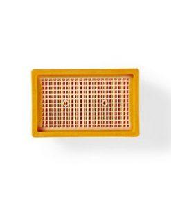 Dammsugar Motor Filter | Passar till märken: Kärcher | WD 4/5/6 & MV 4/5/6 | 1