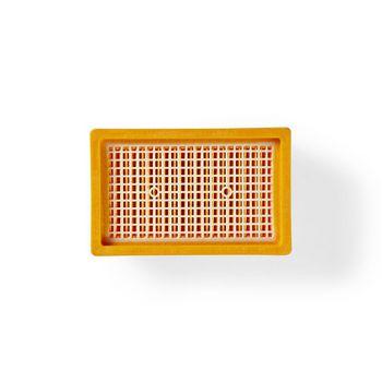 Dammsugar Motor Filter   Passar till märken: Kärcher   WD 4/5/6 & MV 4/5/6   1