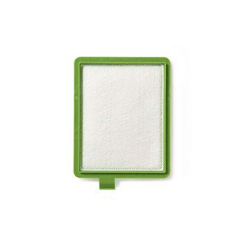 Mikrofilter för våt- och torrsugar | Electrolux EF17