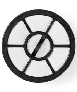 Dammsugar Motor Filter | Passar till märken: Nedis | VCBS100RD | 1