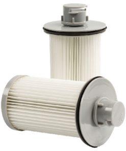 HEPA Filter Electrolux