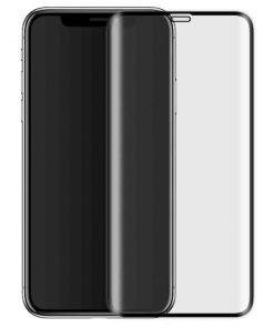 iPhone 11 Pro Max skärmskyddare