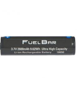 3241 Batteri for iiglo lommelykt 1000 LM