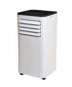 iiglo IIAC7000 aircondition