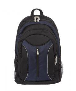 iiglo Student Backpack